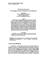 thumnail for 341-801-3-PB.pdf