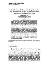 thumnail for 374-927-1-PB.pdf