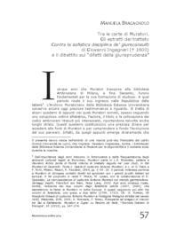 thumnail for Bragagnolo_Muratoriana_2014.pdf