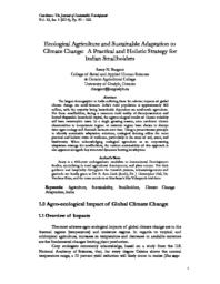 thumnail for 299-917-1-PB.pdf