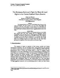 thumnail for 392-1019-2-PB.pdf