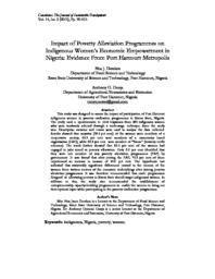 thumnail for 389-1107-2-PB.pdf