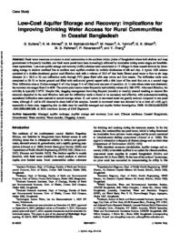 thumnail for Sultanaetal2015_JHE_MAR_Community_BD.pdf