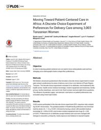 thumnail for journal.pone.0135621.pdf