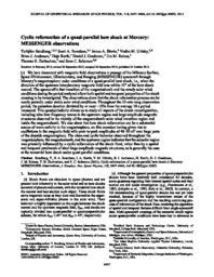 thumnail for Sundberg.et.al.2013.pdf