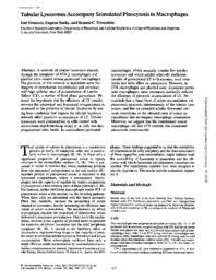 thumnail for J_Cell_Biol-1987-Swanson-1217-22.pdf