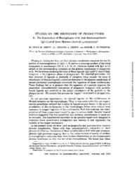 thumnail for J_Exp_Med-1976-Griffin-788-809.pdf