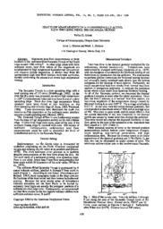 thumnail for Abbott_et_al-1986-Geophysical_Research_Letters.pdf