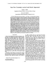 thumnail for jgrb8217.pdf