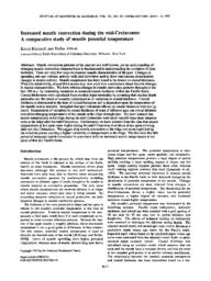 thumnail for jgrb10293.pdf