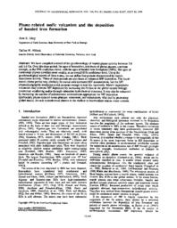 thumnail for Isley_et_al-1999-Journal_of_Geophysical_Research-_Solid_Earth__1978-2012_.pdf