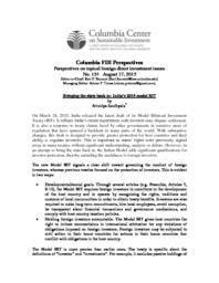 thumnail for No-154-Jandhyala-FINAL.pdf