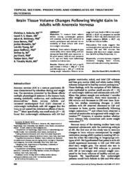 thumnail for Roberto_et_al-2011-International_Journal_of_Eating_Disorders.pdf