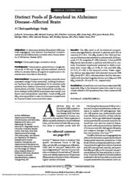 thumnail for noc70078_906_912.pdf