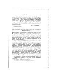 thumnail for RR_V1N1_Livingston_Suffixes.pdf