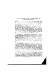 thumnail for RR_V1N1_McKenzie.pdf