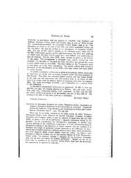 thumnail for RR_V1N1_Rennert.pdf