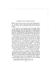 thumnail for RR_V1N3_Stuart.pdf