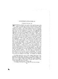 thumnail for RR_V1N3_Curdy.pdf