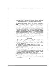 thumnail for RR_V1N3_Crawford.pdf