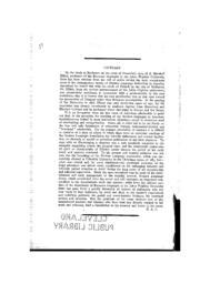 thumnail for RR_V1N4_Obituary.pdf
