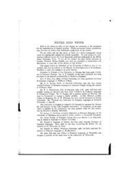thumnail for RR_V1N4_News_Notes.pdf