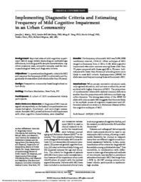 thumnail for NOC40198.pdf