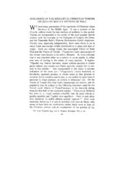 thumnail for Galpin_V2N1.pdf