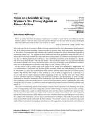thumnail for BioScope__South_Asian_Screen_Studies-2013-Mukherjee-9-30.pdf