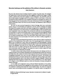 thumnail for 1gia.pdf