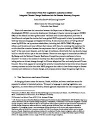 thumnail for CDBG-DR_article_2016-01-19__final_.pdf