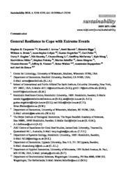thumnail for sustainability-04-03248-v3.pdf