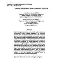 thumnail for 441-1261-1-PB.pdf