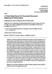 thumnail for sensors-15-16557.pdf