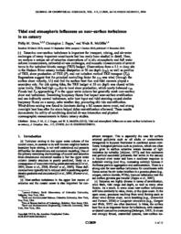 thumnail for Orton_et_al-2010-Journal_of_Geophysical_Research-_Solid_Earth__1978-2012_.pdf