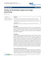 thumnail for 1475-925X-12-88.pdf