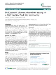 thumnail for 1471-2334-14-S2-P4.pdf