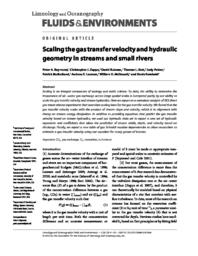 thumnail for Raymond_et_al-2012-Limnology_and_Oceanography-_Fluids_and_Environments.pdf