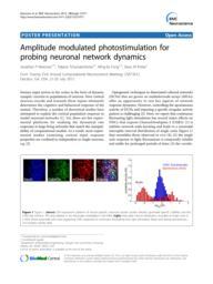 thumnail for 1471-2202-13-S1-P71.pdf