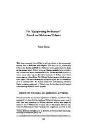 thumnail for gibbon.pdf