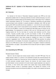 thumnail for 1475-2875-10-378-S2.PDF