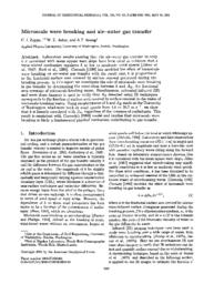 thumnail for Zappa_et_al-2001-Journal_of_Geophysical_Research-_Solid_Earth__1978-2012_.pdf