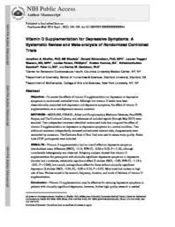 thumnail for Shaffer_Psychosom_Med_2014_PMC.pdf