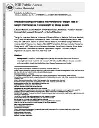 thumnail for Wieland_Cochrane_Database_Syst_Rev_2012.pdf