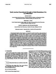thumnail for 2015b_jclim_coatsetal.pdf