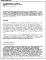 thumnail for 1.-Leung-2001.pdf