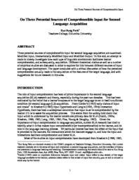 thumnail for 3.-Park-2002.pdf