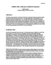 thumnail for 5.-Leung-2002.pdf