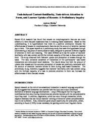thumnail for Revesz-2002.pdf