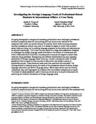 thumnail for 4.-Purpura-Graziano-King-2004.pdf